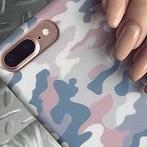 Okładka iPhone & case ♡♡♡