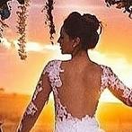 Okładka zdjęcia ślubne