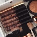 Okładka Cosmetics
