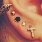 Okładka ♡ Jewellery ♡