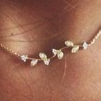 Okładka Jewellery