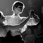 Okładka Dance