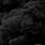 Okładka Paleta: Czarny