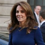 Okładka Księżna Kate style- outfits, inspiracje