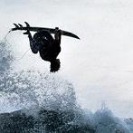 Okładka Surfing