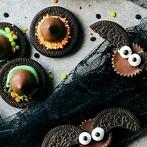 Okładka Pomysły na Halloween
