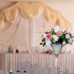 Okładka miejsca na wesele