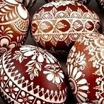Okładka Wielkanoc