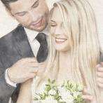 Okładka Ślub