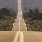 Okładka Droga do nikąd