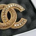 Okładka Coco Chanel