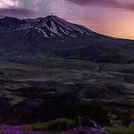 Okładka Widoki - natura