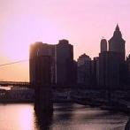 Okładka Widoki - miasta