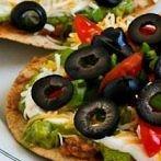Okładka Dieta, Zdrowe Jedzenie