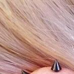 Okładka Piercing