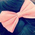 Okładka Włosy, Fryzurki ♥