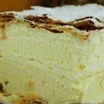 Okładka Ciasta i Desery