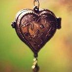 Okładka Ozdoby, dodatki - biżuteria :)