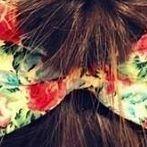 Okładka DIY-fryzury