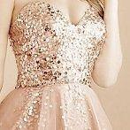 Okładka Suknie, sukienki