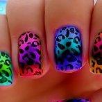 Okładka nails ;)