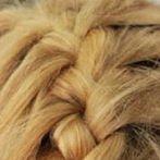 Okładka fryzurki ;)
