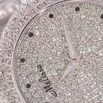 Okładka zegarki