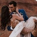 Okładka Ślub i wesele