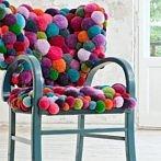 Okładka Furniture