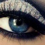 Okładka Make-up