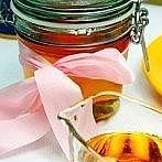 Okładka słodkości do kanapek ,dodatki do ciast i nie tylko