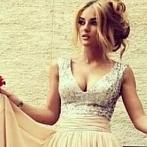 Okładka sukienki / dresses