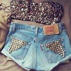 Okładka Fashion <3