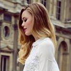 Okładka Ubrania, moda damska