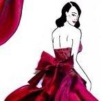 Okładka Mój styl, historia mody