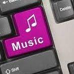 Okładka Muzykaa ♥