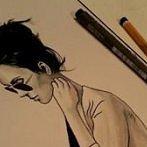 Okładka arts ♥