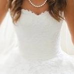 Okładka wedding dresses / suknie ślubne