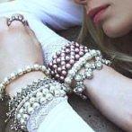 Okładka Luksusowa Biżuteria