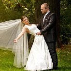 Okładka Wedding fotografie