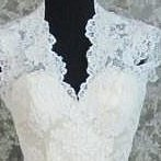 Okładka Wedding sukienki