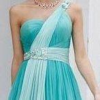 Okładka #Sukienki