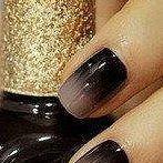 Okładka Nails