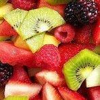 Okładka HEALTHY DIET