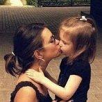 Okładka .Mamusiu!!♥
