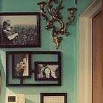Okładka nowy pokój ;)