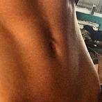 Okładka beautiful body <3