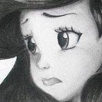 Okładka Sztuka.♥