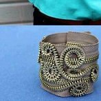 Okładka DIY Inspiracje biżuteria itp.