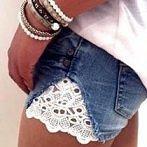 Okładka DIY Inspiracje ubrania :)